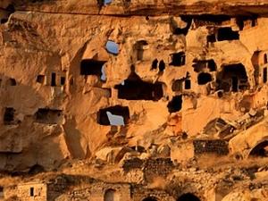 Cappadocia South Tour Photos