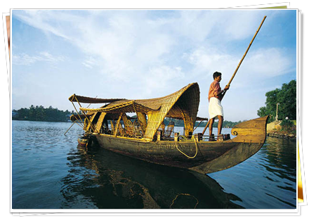Best Holiday Tour Package for Kerala Photos