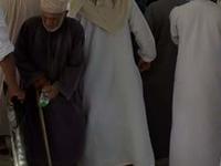 Oman Round Trip - Muscat to Salalah