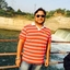Rahul Wadhwa
