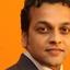 Sandeep Darveshi