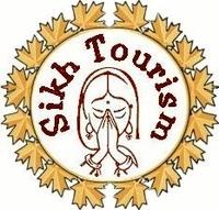 Sikh Tourism