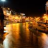 Haridwar - Rishikesh - Dehradun Tour