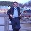 Vaibhav Shirsath