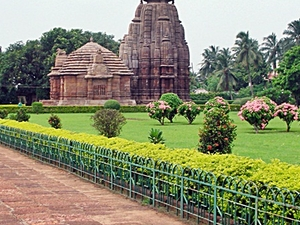 Best Of Odisha