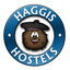 Haggis Hostels