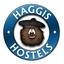 Haggis Hostels