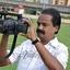 Vetri Kumar