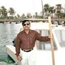 Rajan Gopalan