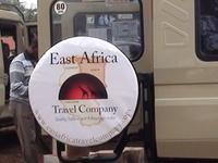 4 Days Wildlife Safari's in Tanzania