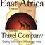 East Africatravel