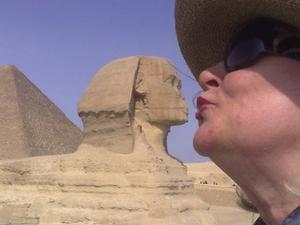 Yalla Pyramids offer Photos