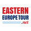 Easterneuropetour.net