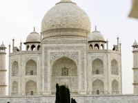 Same Day Agra Tour By Car