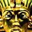 Egipto Viajes A Medida