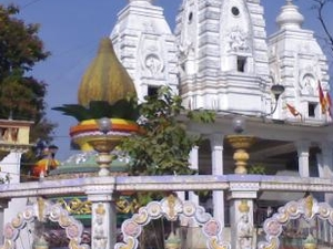 Flat 20% off ON Package Booking Ujjain and Omkareshwar Darshan Photos