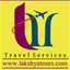 Lakshya Travels