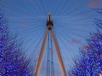 283341 Papel De Parede Frio Em Londres London Eye 1920x1200