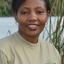 Delvina Mfanga