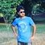 Santhosh Raju