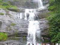 Beauty, Serenity & Luxury in Kerala