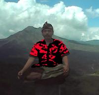 Bali Organizernc