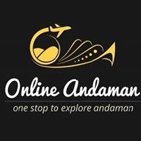 ONLINE ANDAMAN TRAVEL (P) LTD. Photo