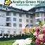 Araliya Hotel