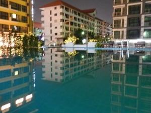 Unique Offer In Pattaya! Photos
