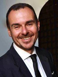 Gerardo Ruffilli