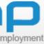 EPIC Employment
