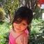 Lafka Belen Neira Aguilar