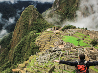 Machu Picchu Packages