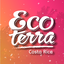 Ecoterra Rica