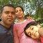 Ranil Nawarathne