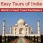 Easy India