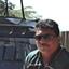 Arvindkumar Patel