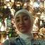 Maryam Mina