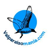 Valparaisomania