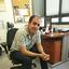 Barak Fridman