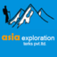 Asiaexploration