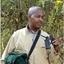 Edwin Gatai