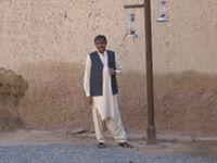 Abdul Khaliq