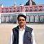 Mahesh Jhalani