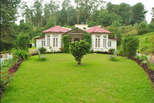 Ooty Honeymoon Package Photos
