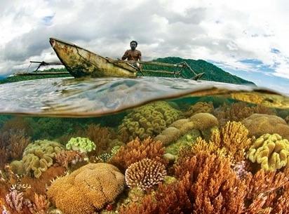 Timor Explorer Photos