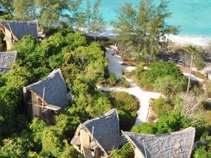 Zanzibar Cultural Tour & Beach Holiday Photos