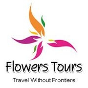 Flowers Tours
