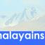 Himalayainsight