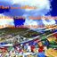 Tibet Package Tour With Tibet Tour Permit Service For Private Tour In 2018 By Local Professional Tour Operator